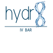 hydr8 logo new draft.png