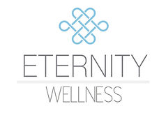 ETERNITY%20WELLNESS%20LOGO_edited.jpg