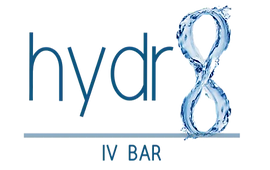 hydr8%20logo%20new%20draft_edited.png