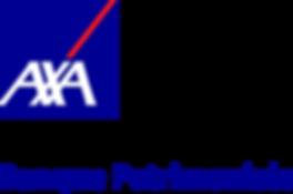 axa_BP_logo_solid_rgb.png