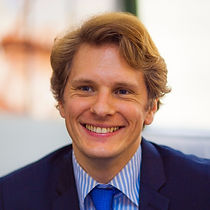 Cédric Anglard, Chargé d'accueil chez MT Conseil