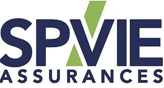 Logo_SPVIE.jpg
