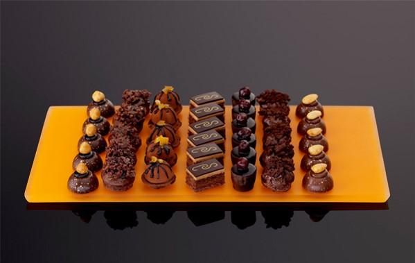 dégustation_autour_du_chocolat