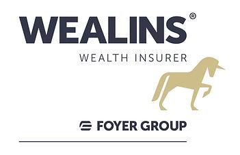 WEALINS_Logo_Positif_Foyer Group_RVB.jpg