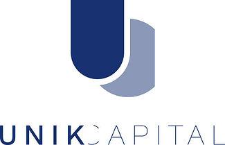 logo_unik_capital_500px_rvb.jpg