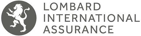 lombard-international-assurance.jpg