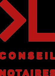 KL - Logo final - red.png