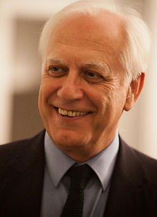 Michel Tirouflet, Dirigeant Fondateur de MT Conseil