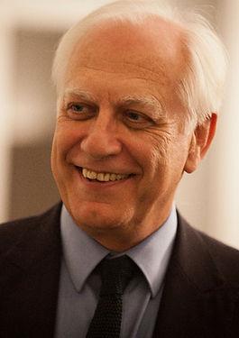 Pierre-Maxime Briand, Ingénieur patrimonial chez MT Conseil