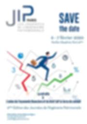 Save The Date - JIP 2020.JPG