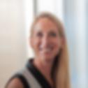 Constance_Carcel_2018_VR_modifié.png