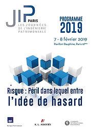 couv programme jip 2019.JPG