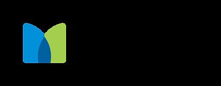 metlife_eng_logo_rgb.png