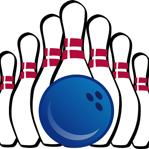 Bowling for the Brave