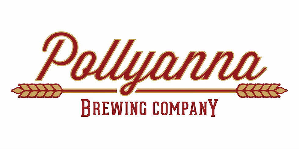 Brews for Boxes - Pollyanna Brewing St. Charles