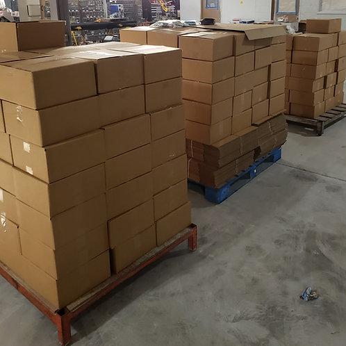 Ship A Box
