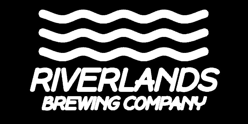 Riverlands Brewing - Fundraiser