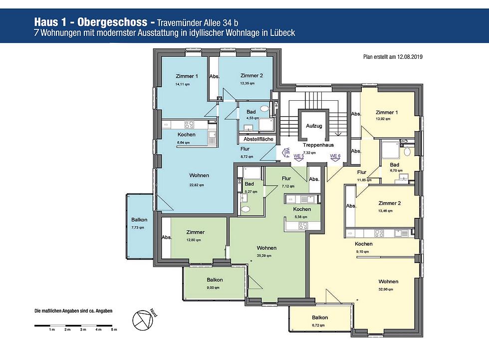 Haus 1 Obergeschoss.png