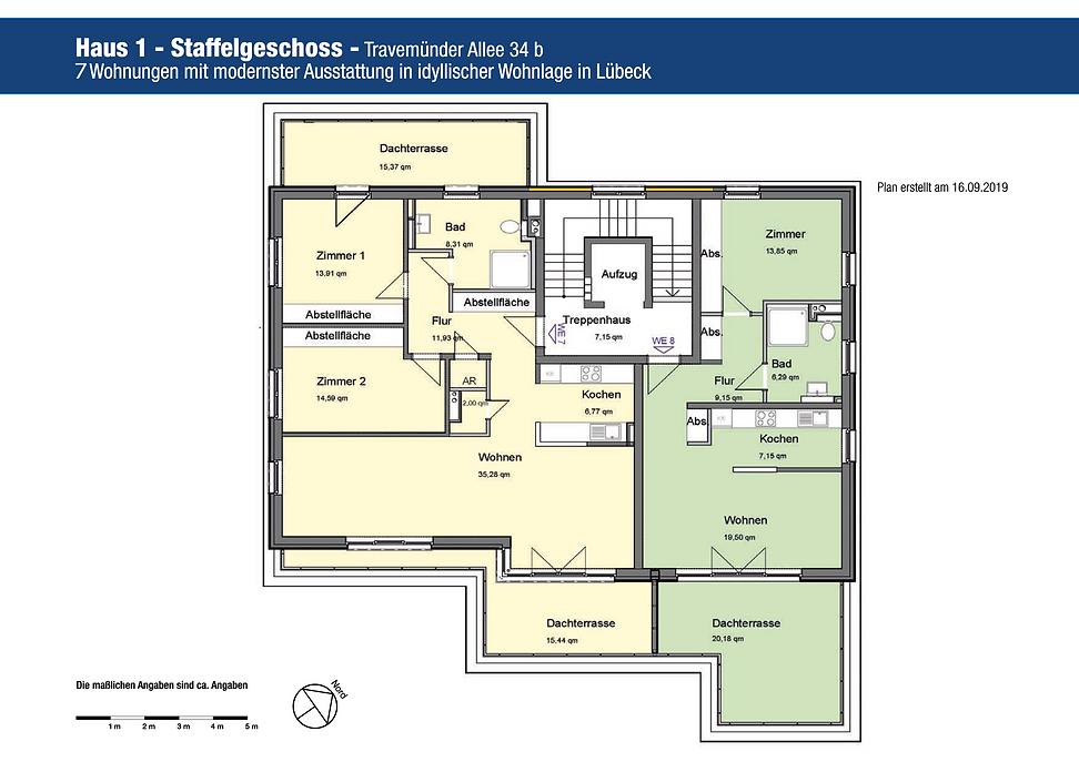 Staffelgeschoss - Haus 1 - 13.3.20.png