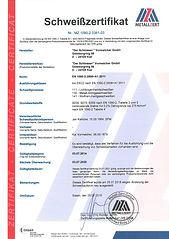 Schweißzertifikat_bis_03.01.2021.jpg