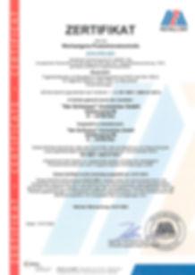 Zertifikat bis 03.01.2024.jpg