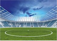 Stadion orig.tif