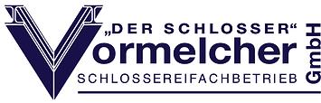 Der_Schlosser.png