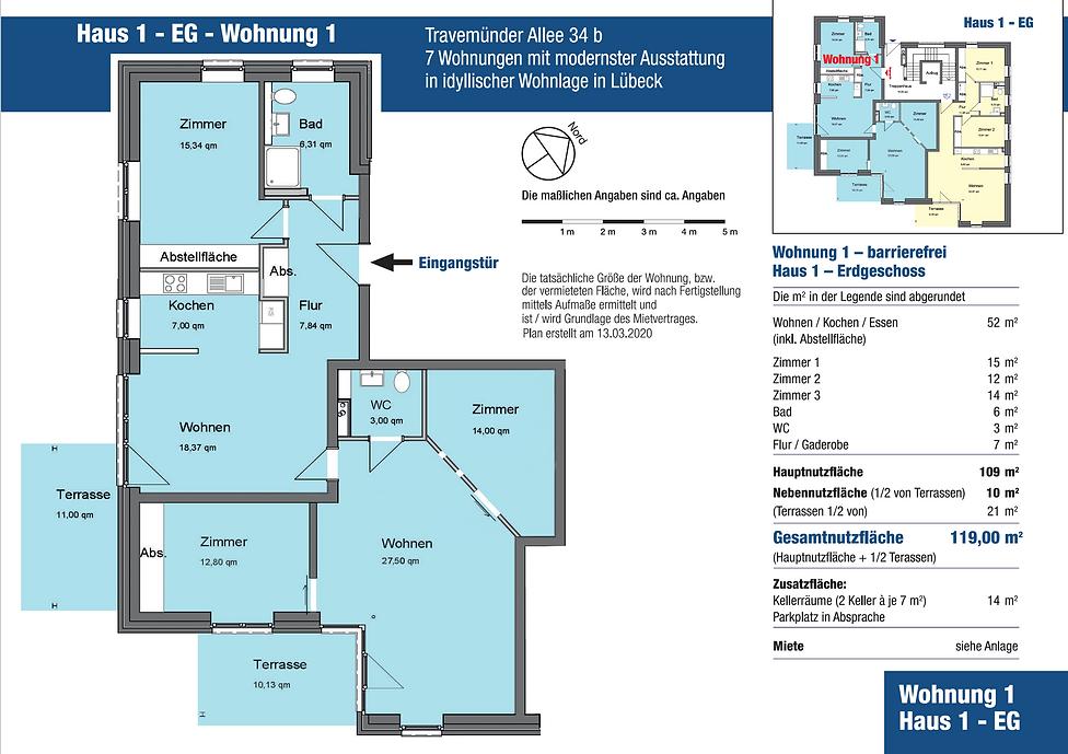 Wohnung 1 - EG - Haus 1.png