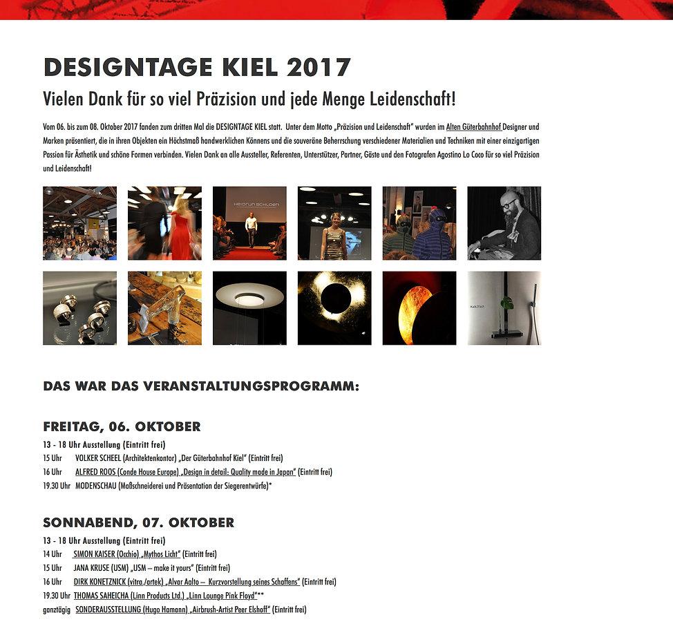 Design Tage 1 Kopie.jpg