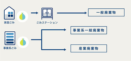 アセット 31kyokuhai.jpg