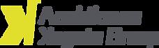 logo3kogatag.png