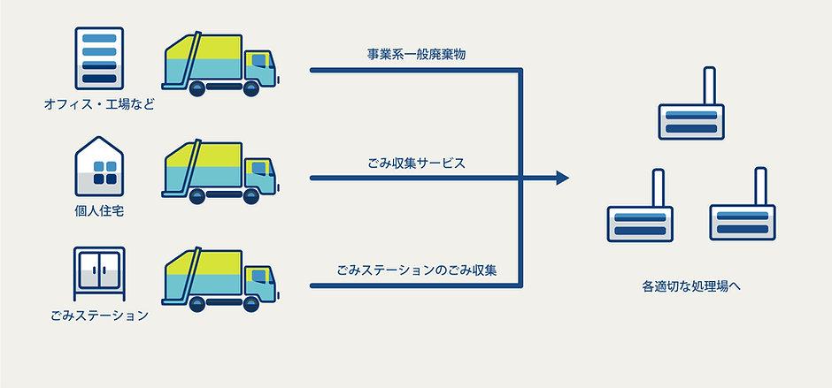アセット 24kyokuhai.jpg