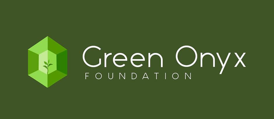 Green Onyx Logo.jpg