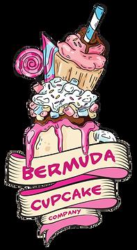 Bermuda Cupcake Company Logo 1.png