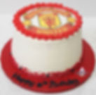 Need a last minute cake_ 🎂_•_Visit our