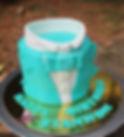 Tuxedo Cake 👨🏽💼 Happy Birthday _stic
