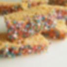 Rice Krispie Treats _#bdacupcakeco.jpg