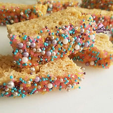 Rice Krispie Treats _#bdacupcakeco.jpg