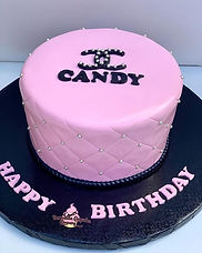 Celebrate with Cake 🎂_•_To order visit