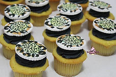 Celebrate with Cupcakes 🍭_•_To order vi