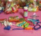 party bags🍭.jpg