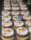 Need Cupcakes_ 🤷_•_Visit our website ww