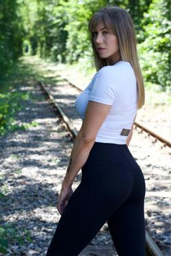 Sandra Bergsson7