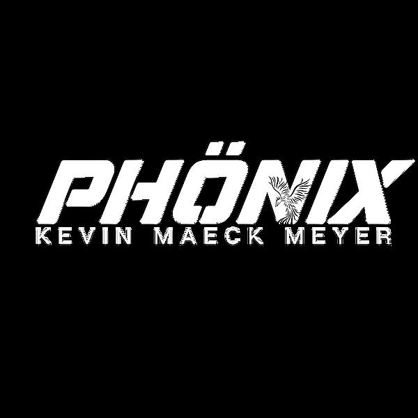 Phönix Logo  (2).png