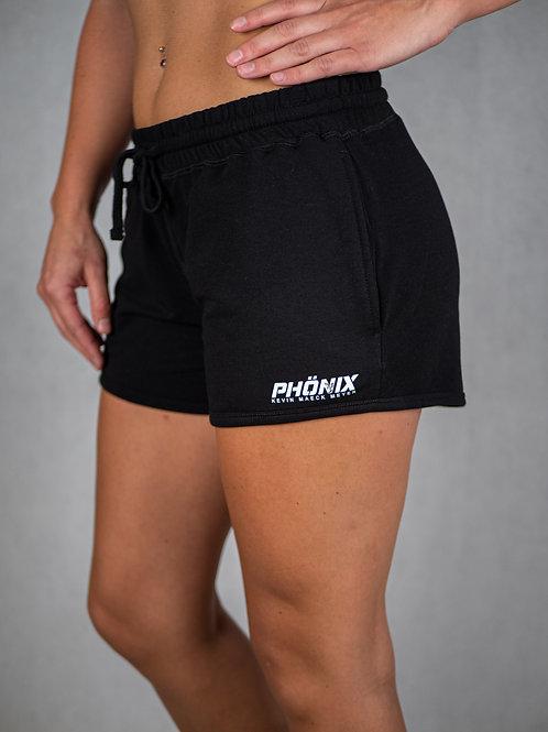 Phönix Jog Shorts
