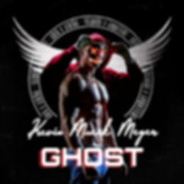 Cover Ghost EP.jpg