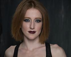 Kate Lowry Brown-1255.jpg