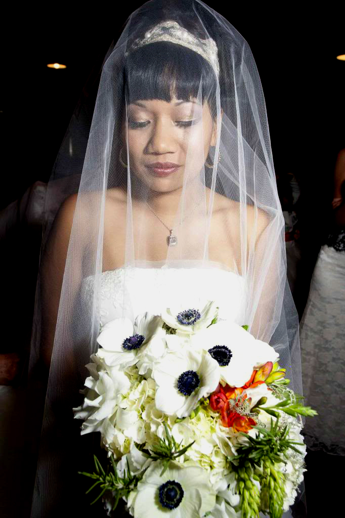 jess bouquet2.jpg