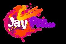 Jay Fm Logo