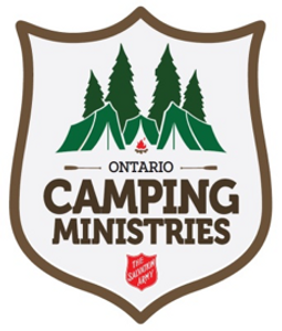 Ontario-Camping-Ministries.png